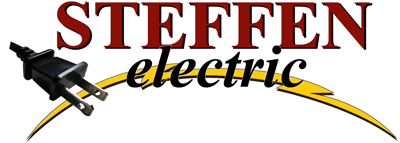 Steffen Electric